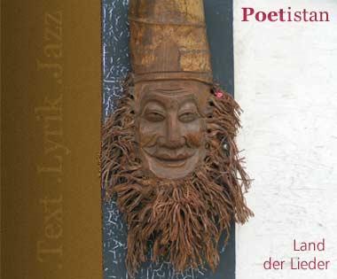 Poetistan – Land der Lieder